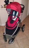 Britax Romer B-Ready Travel System Stroller in The Woodlands, Texas