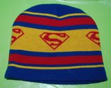 Hat for super kid  sz 5t-9t in Naperville, Illinois