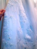 Wedding Dress in Colorado Springs, Colorado