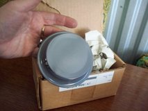 Maytag replacement burner w/gasket new CGS7000CAE in Naperville, Illinois