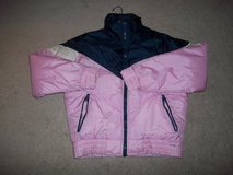 sport store winter jacket-size m in Wilmington, North Carolina