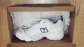 NEW BALANCE 608 CROSS TRAINING>New in Box in Fort Campbell, Kentucky